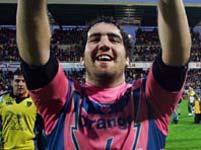 Pedro Ledesma