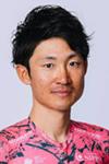 Hideto Nakane