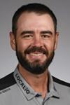 Troy Merritt