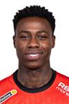 Quincy Promes