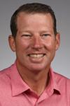 Jim Herman