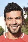 Oussama Haddadi