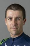 Stephen Clancy