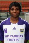 Lamisha Musonda