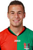Admir Bajrovic