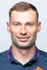 Aleksei Berezutski