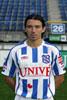 Danijel Pranjic