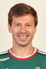 Fedor Smolov