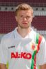 Stephan Hain