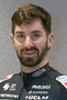Eduard-Michael Grosu