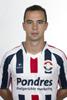 Denis Halilovic