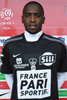 Abdou Sissoko
