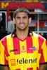 Liroy Zhairi