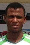 Abdullahi Shehu