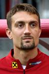 Stefan Ilsanker