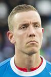 Hannes Halldórsson