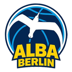alba berlin live