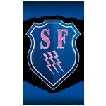 Logo Stade Français Paris