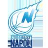 Givova Napoli