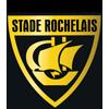 Atlantique Stade Rochelais