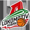 Lokomotiv Kuban