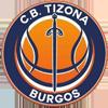Ford Burgos