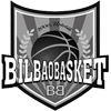 Dominion Bilbao Basket