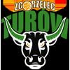 PGE Turow Zgorzelec