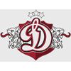 Динамо Рига