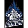 Crailsheim Merlins