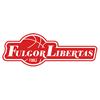 Fulgor Libertas Forlì