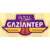 Royal Hali Gaziantep Basketbol
