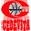 Cedevita Zagreb