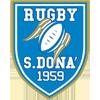 Rugby San Donà