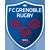 FC Grenoble