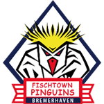 Pinguins Bremerhaven