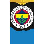 Fenerbahçe Ulker