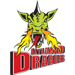 Artland Dragons