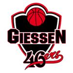 Giessen 46ers
