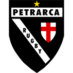 Petrarca Rugby