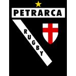Argos Petrarca Rugby