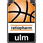 Ratiopharm Arena Veranstaltungen 2021