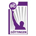 *BG 74 Göttingen