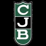 Club Joventut Badalona