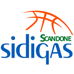 SidigasAvellino