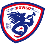 Rugby Rovigo Delta