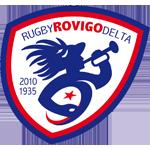Femi-CZ Rugby Rovigo Delta