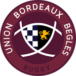 Bordeaux-Bègles