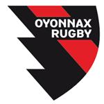 US Oyonnax