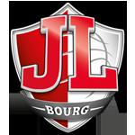 Bourg-en-Bresse